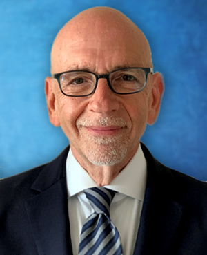David Pulcer